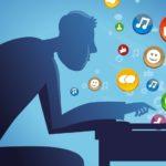 Социальные сети: кто туда ходит и зачем?
