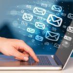 Как сделать E-mail рассылку максимально эффективной?